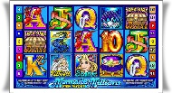 Mermaids Million - Golden Tiger Casino