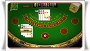 Blackjack - Jackpot City Casino