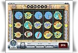 Atomic Slot - Paradise8 Casino
