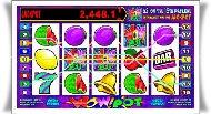 Wow Pot 6 Reel Slot - Virtual City Casino